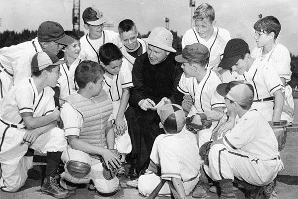 1951-pere-baseball