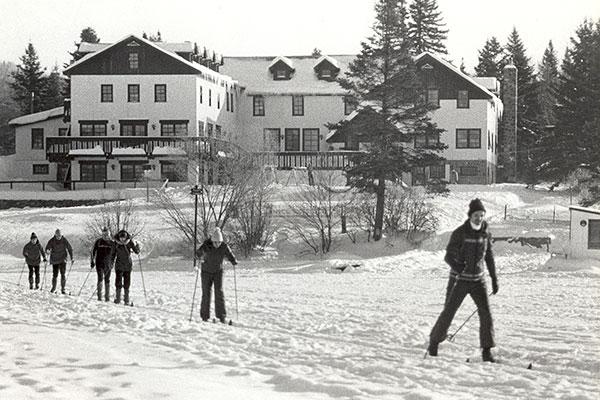 1962-hiver
